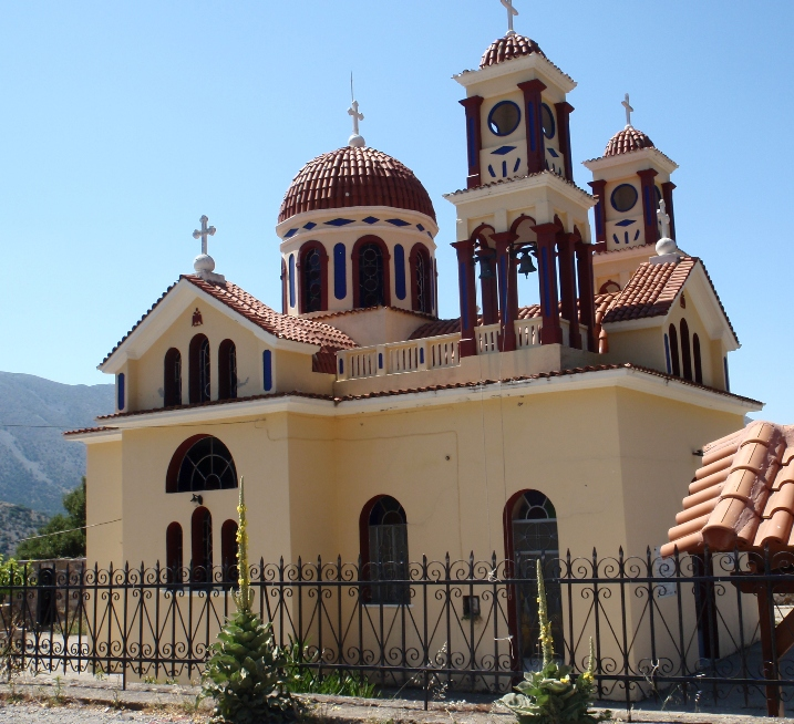03062012_Askyfou_Agios_Manolis